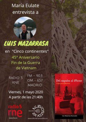 RNE-Entrevista-Luis-Mazarrasa