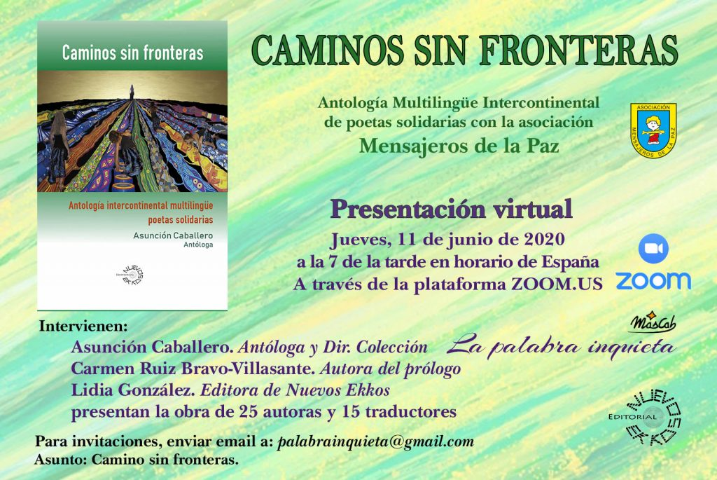 Presentación-zoom-Caminos-sin-fronteras