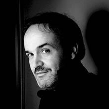 Luis Miguel Sánchez-Chiquito