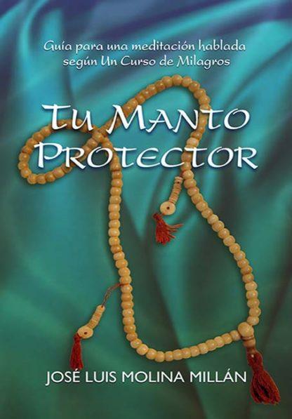 tu-manto-protector